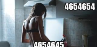 38621474820913
