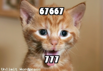 83531559715194